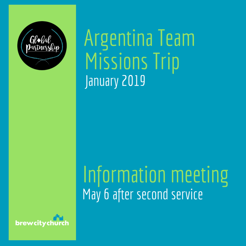 Argentina Team Missions Trip-2.png