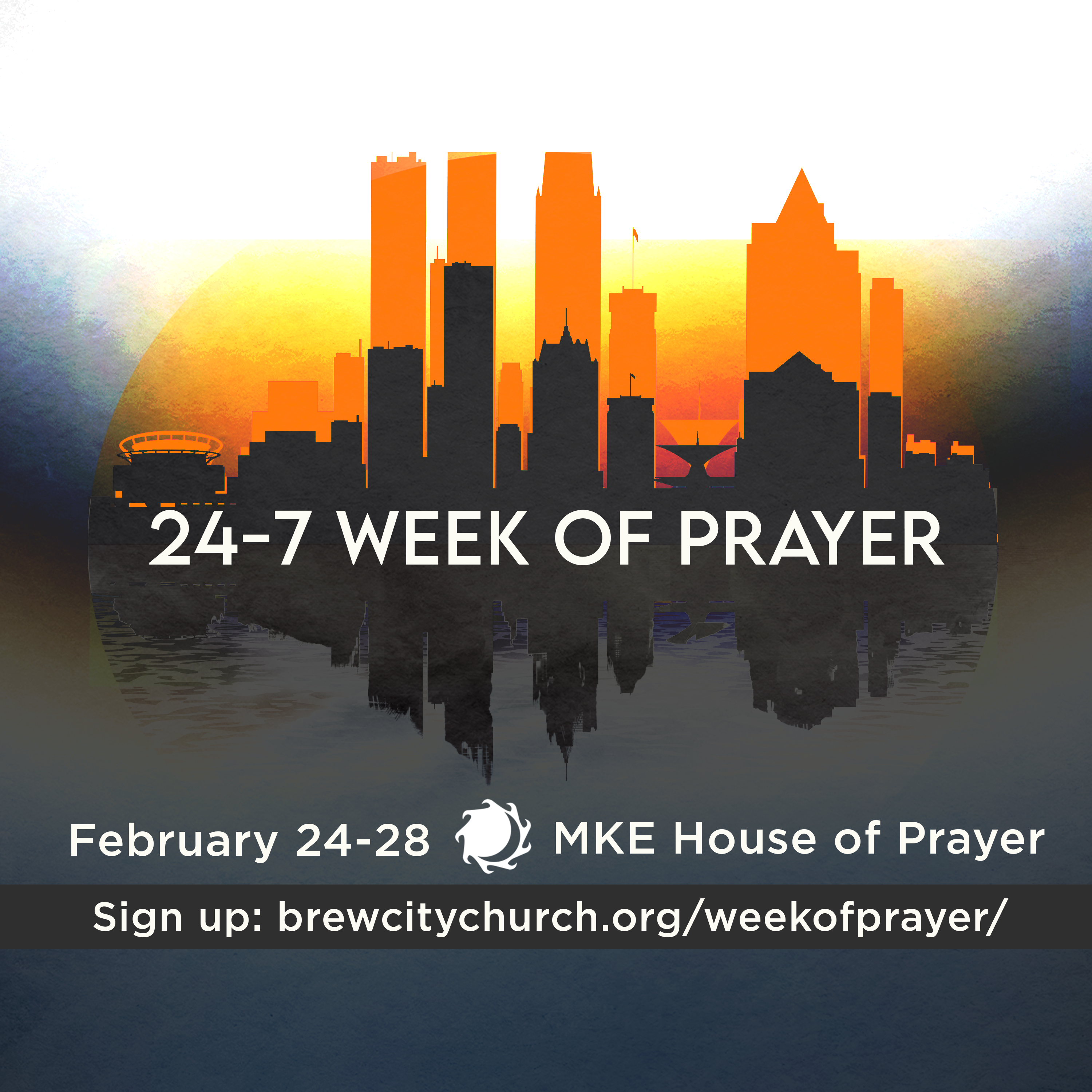 Week of Prayer_WEB_square.png