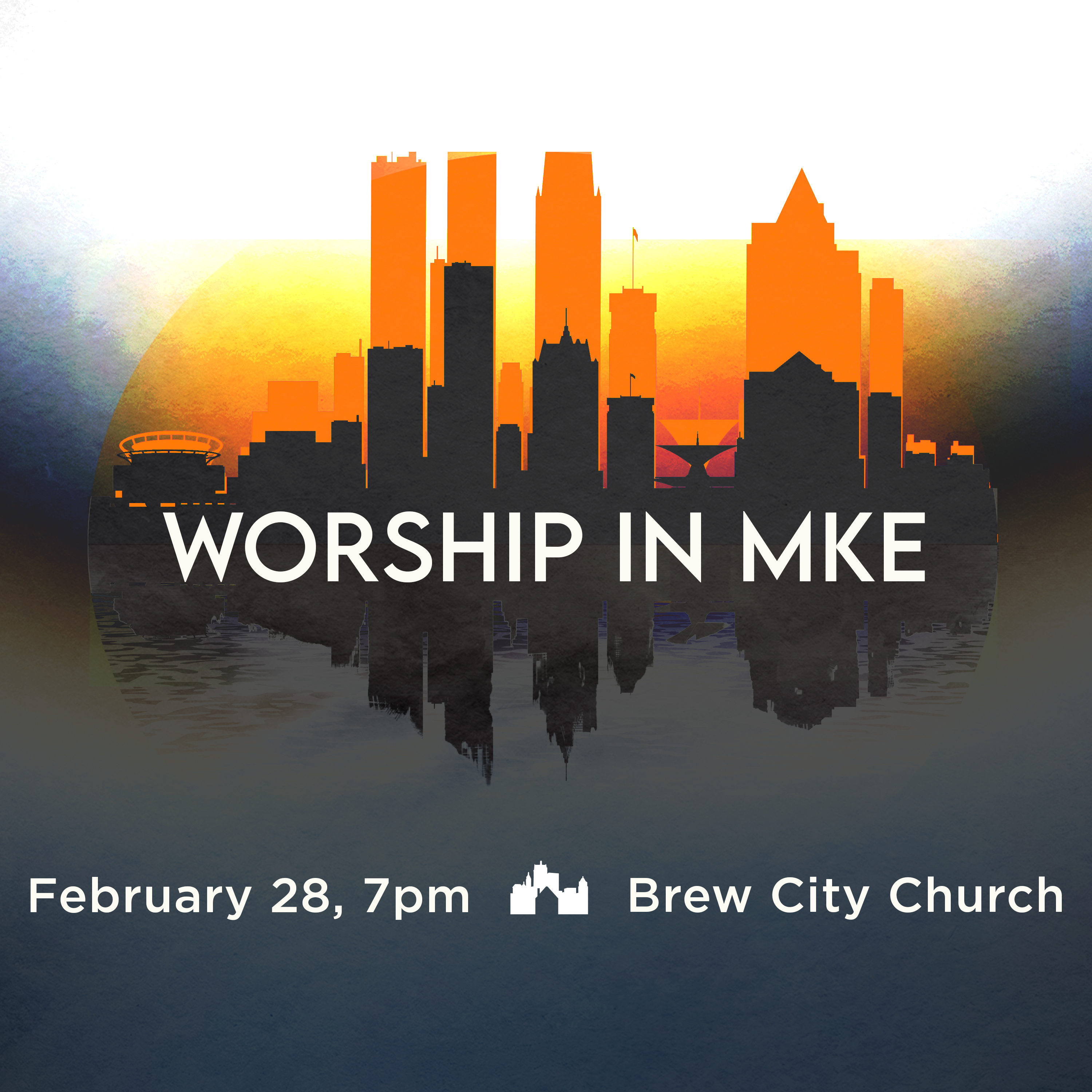 Worship in MKE_WEB_square.png